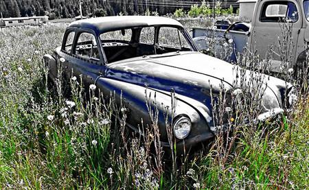 ¿Qué coche no te comprarías en la vida? La pregunta de la semana