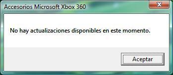 x360-2.jpg