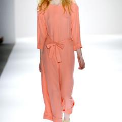 Foto 34 de 40 de la galería jill-stuart-primavera-verano-2012 en Trendencias