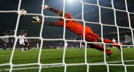 Football o soccer: ¿Cuestión cultural?