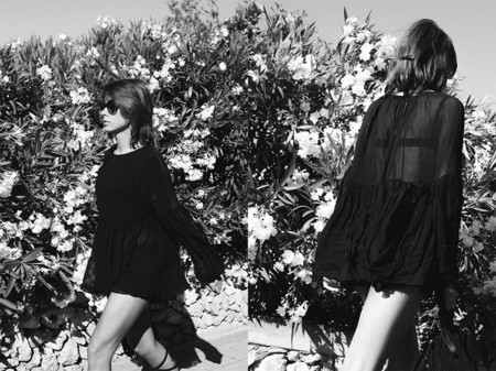 The Petticoat Summer 2015 11