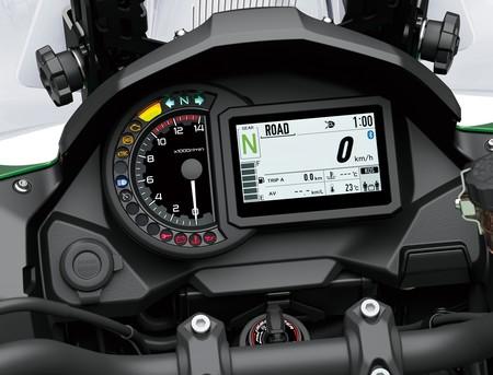 Kawasaki Versys 1000 2019 005