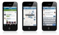 """Tuenti incorpora la gestión de """"Tu"""" dentro de la nueva aplicación iPhone"""