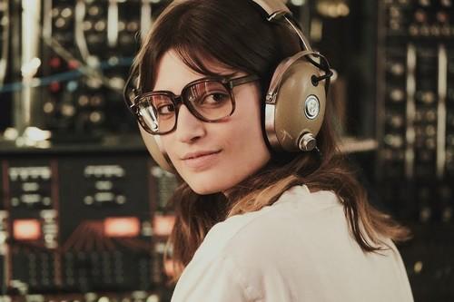 Atlàntida Film Fest 2019: 'El sonido del futuro', un sencillo relato pop que rinde homenaje a las pioneras de la electrónica
