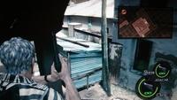 'Resident Evil 5': guía para conseguir todos los emblemas de la BSAA