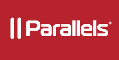 Parallels Desktop ya permite instalar Windows 8 y Mountain Lion