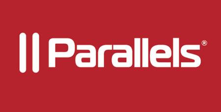 Parallels Desktop ya permite instalar Windows 8 y Mountain Lion