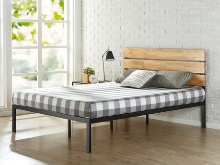 Discounted beds