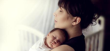 Permiso de maternidad en España: cuánto dura la baja de las madres en cada situación