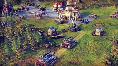 Estos son los 18 juegos que han recibido luz verde para debutar en Steam