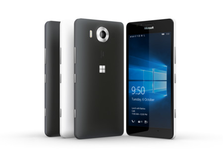Lumia 950 Marketing 01 Dsim