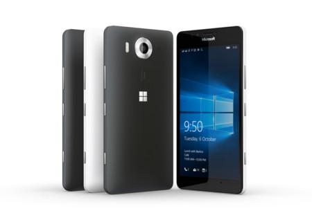 Lumia 950 Marketing 01 Dsim