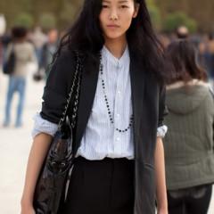 Foto 4 de 20 de la galería liu-wen-una-modelo-china-haciendo-historia en Trendencias