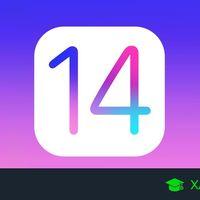 Cuándo sale iOS 14 y qué modelos de iPhone lo reciben