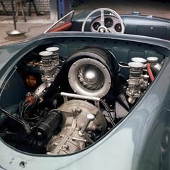 Foto 25 de 29 de la galería historia-de-porsche-de-1940-a-1980 en Motorpasión México