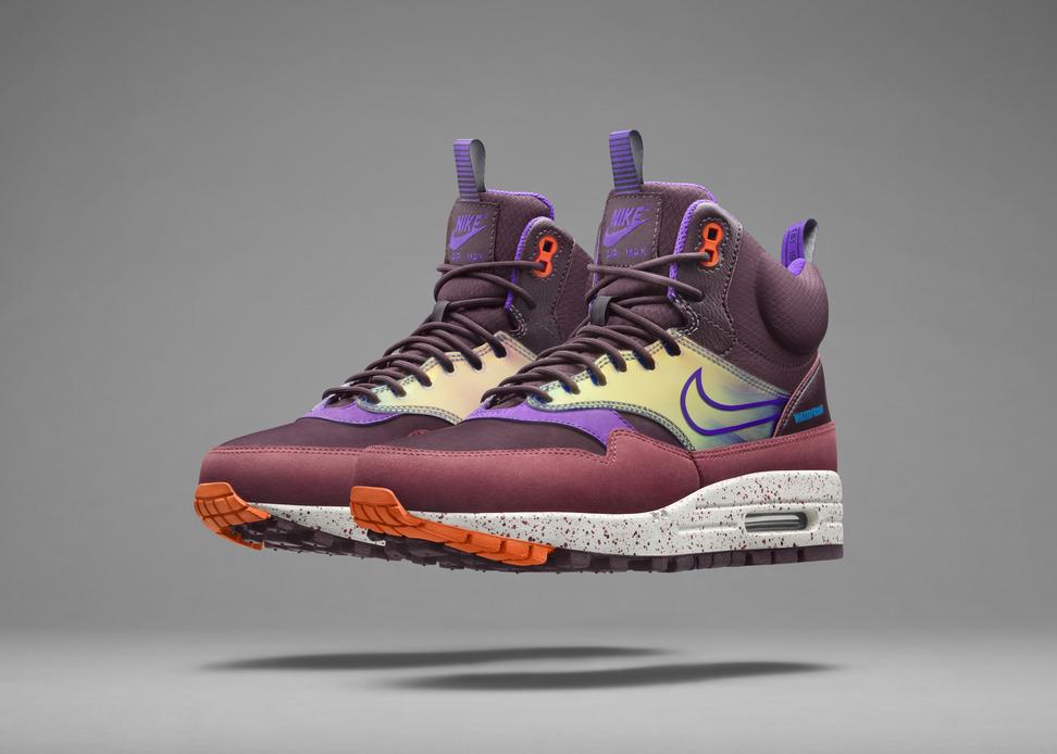 Foto de Nike Sneakerboot (11/13)