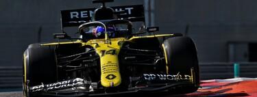 Qué es DAZN y cuál es la forma más barata de ver la Fórmula 1 en 2021 tras su acuerdo con Movistar+