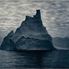 Foto 3 de 18 de la galería las-primeras-fotografias-de-la-antartida en Xataka Foto