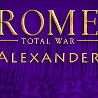 'ROME: Total War - Alexander' llegará a Android en octubre y ya puedes registrarte en Google Play