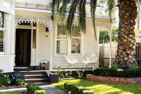 7 ofertas de Lidl con las que poner a punto tu hogar: cortacésped, barbacoa, mosquiteras y más