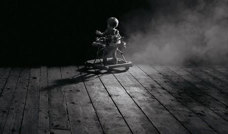 'Insidious: Capítulo 2', el terror vuelve a llamar a tu puerta