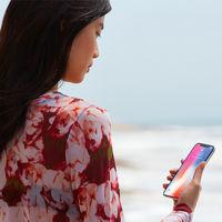 Un nuevo estándar web permitirá eliminar las contraseñas mediante Face ID y Touch ID