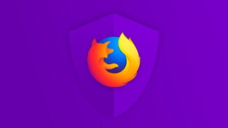 Firefox 72 impedirá por defecto que los sitios web puedan seguir nuestro rastro online