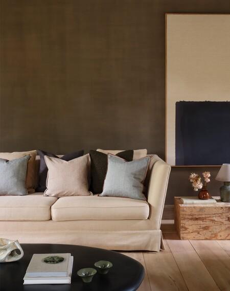 Alfombras, mantas, ropa de cama… Las 35 mejores compras con descuento en las rebajas de Zara Home