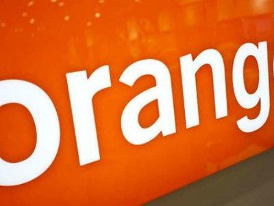 Orange Bank se estrena en Francia, las empresas tecnológicas a por nuestro dinero
