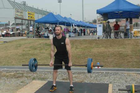 Algunas aclaraciones sobre el fallo muscular