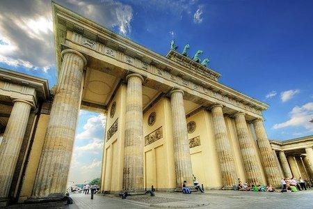 Reforma del mercado laboral: el modelo alemán