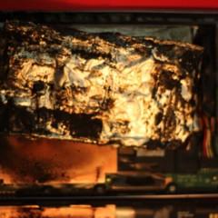 Foto 3 de 5 de la galería nexus-7-carbonizado en Xataka Android
