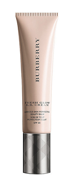 burberry_bb_cream-2.jpg
