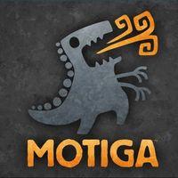 Motiga, el estudio detrás Gigantic, cierra sus puertas