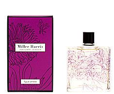 El perfume de Victoria Beckham y algunos secretos más