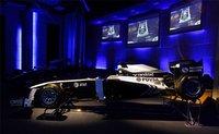 Resumen Fórmula 1 2011: Williams, un descenso a los infiernos