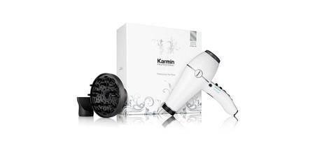 Karmin Salon Series