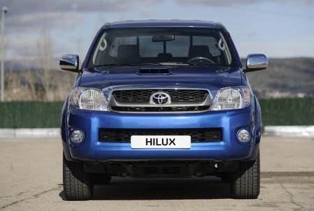 Toyota Hilux-2010-02