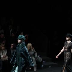 Foto 48 de 71 de la galería jesus-del-pozo-en-la-cibeles-fashion-week-otono-invierno-20112012 en Trendencias