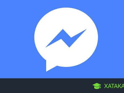 Cómo buscar conversaciones o mensajes en Facebook Messenger