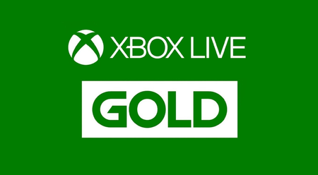 Suscripción de 1 mes a Xbox Live Gold por sólo 1 euro
