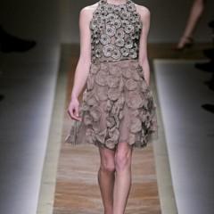 Foto 7 de 23 de la galería valentino-otono-invierno-20112012-en-la-semana-de-la-moda-de-paris-la-moda-esta-triste en Trendencias