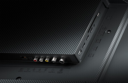 Xiaomi 1366