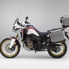 Foto 27 de 55 de la galería honda-crf1000l-africa-twin-2018 en Motorpasion Moto