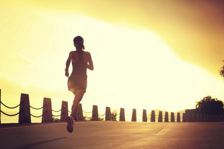 correr-en-verano
