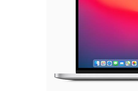 Apple Macos Bigsur Dock 06222020