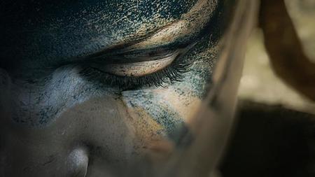 Hellblade también llegara a PC
