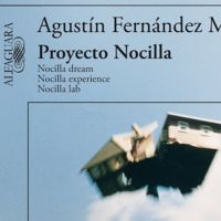 Nocilla Dream: del sueño de publicar una novela a ser elegido libro del año en el Reino Unido
