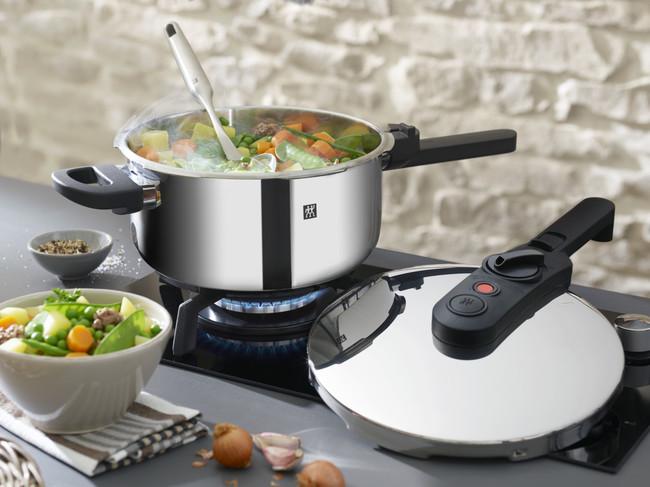 Modern Living Kitchen 14720 Rgb 300dpi