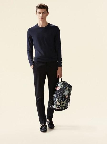 Gucci Men Cruise 2015 Collection Look Book 020 800x881